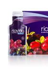 4Life Transfer Factor RioVida Burst